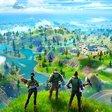 Fortnite Chapter 2 Trailer, map en meer: is nu live! - WANT