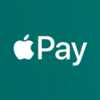 Apple Pay nu bij ABN Amro in Nederland, zo stel je het in - WANT