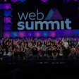 5 cutting edge music startups up for first ever Music Innovation Prize by Web Summit
