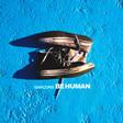 Garçons - Be Human