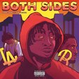 Shordie Shordie ft. Shoreline Mafia  - Both Sides