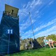 Pixel Perfect: The PGA Tour's ShotLink Plus Cameras Capture the Nuances of Every Putt
