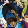 Manchester City Football Club Animated Series in the Works – Variety