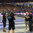 How Kiswe's CloudCast Created 28 Open-Source Broadcasts with the Help of CrossFit's Community - iSportConnect