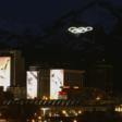 Salt Lake City Will Use SAP's Qualtrics in Bid for 2030 Olympics
