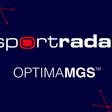 Sportradar Acquires Optima - Sportradar