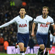 HSBC strikes regional partnership with Spurs, having turned down NR deal | SportBusiness