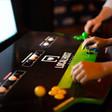 Nerd Street Gamers raises $12 million for building esports facilities | VentureBeat