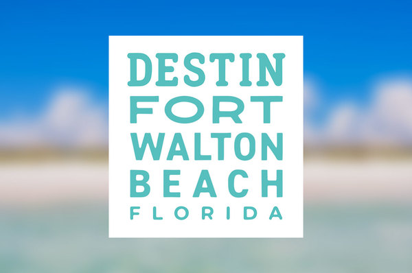 "Tourist Development Council gets new logo and eliminates use of ""Emerald Coast"""