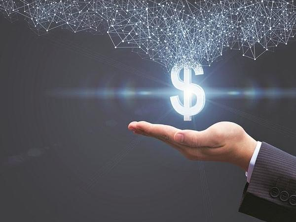 AI firm CleverTap raises $35 million in Series C funding round