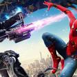 Spider-Man cross-over met Venom gaat er zeker komen - WANT
