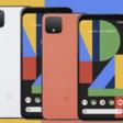 Google presenteert de Pixel 4 en 4XL: Lees nu de details - WANT