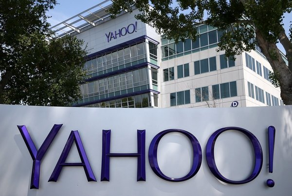 Yahoo could owe you $358 for its data breach. Here's how to claim it