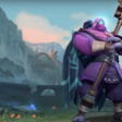 League of Legends: Wild Rift komt naar console en de smartphone