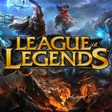 League of Legends breidt uit met geanimeerde serie, fighting game en meer