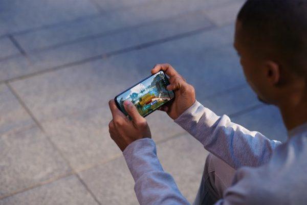 Oppo Reno2 (Z) aangekondigd: komt met vier camera's en meer - WANT