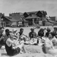What Did People Eat On LA's Beaches 100 Years Ago?: LAist