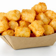 No more tater tots? California schools put healthier lunches to the test – Daily News