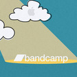 The rise and rise of Bandcamp