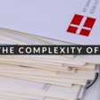 TMBA 514: The Complexity of Cashflow