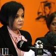NPA's Anti-Corruption Task Team failed SA: Batohi | eNCA
