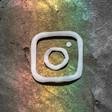 Instagram Stories Ads: 5 Tipps, um eure Ads zu verbessern