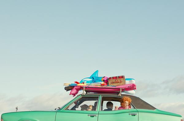 The Hubbucks, Whitley Bay, Tyne and Wear @Garrod Kirkwood