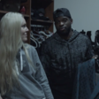 P.K. Subban Gives Inside Look at New Life in New Jersey with Fiancée Lindsey Vonn in YouTube Video