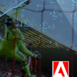 THUUZ SPORTS Announces First-Ever Product Integration with Adobe | Sports Media Report