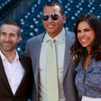 Dodgers block ESPN's Jessica Mendoza from clubhouse interviews over role with Mets - Sports Illustrated