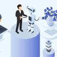 The Business Case for RPA