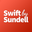 Encapsulating Configuration Code In Swift