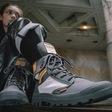 Er komen speciale Palladium-schoenen ter ere van Destiny 2: Shadowkeep