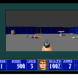Speel nu oude MS-DOS-games in je browser - WANT