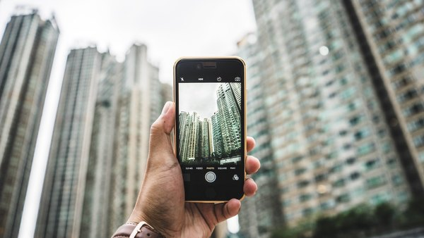 30 essential travel apps every traveler should download