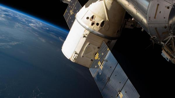 Japanese Space Startup To Clean Up After SpaceX Mess, Debris In Space