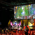 Axe signs League of Legends deal as total sponsorships exceed $100m | SportBusiness