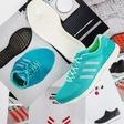 Adidas: abbiamo investito troppo nella pubblicità digitale