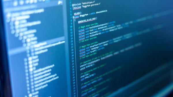 """IT-Rechtler zu Hackerangriffen auf Gerichte: """"Das war noch ein eher harmloser Angriff"""""""