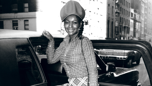 The Rise and Fall of Hip-Hop's First Godmother: Sugar Hill Records' Sylvia Robinson