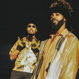 Around The World and Back: An Interview With EarthGang
