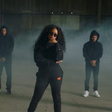 H.E.R. ft. YG - Slide
