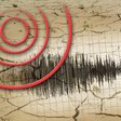 California earthquakes just caused a major fault line to move for the first time, a study shows | FOX2now.com