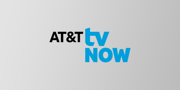 AT&T TV Now is raising prices again, this time by as much as $15 per month