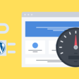 Best Cache Plugin for WordPress? (64 WP EXPERTS VOTE)