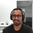 Syed Bahkli - Building and Hiring a Team - YouTube