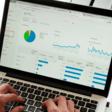 Webinar: The Google Analytics Masterclass for WordPress Professionals (Chris Edwards)