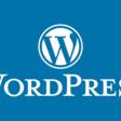 WordPress 5.2.4 Release Addresses Several Security Issues – WordPress Tavern