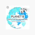 Planet B | Ideen für den Neuanfang: Algorithmen, Ethik und Künstliche Intelligenz – Lorena Jaume-Palasi on Apple Podcasts