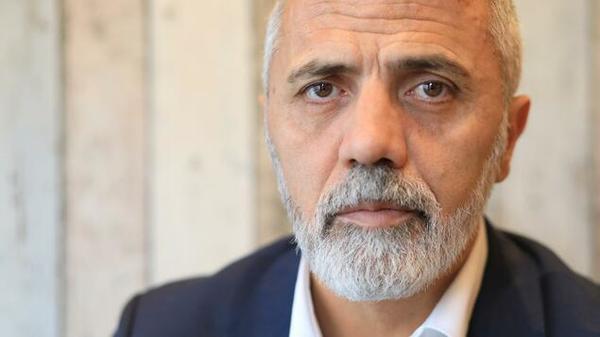 Linke-Politiker Hakan Taş spricht über seine Alkoholfahrt und die Folgen
